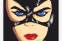 draw-something-catwoman-dark-knight-rises