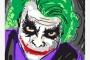 draw-something-dc-the-joker