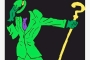 draw-something-the-riddler-dc