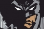 draw-someting-dc-comics-batman