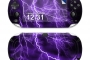 ps-vita-apocalypse-violet-decal