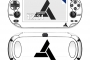 ps-vita-decal-abstergo-industries-white