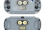 ps-vita-decal-bender-face