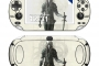 ps-vita-decal-dark-elf