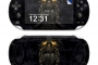 ps-vita-decal-death-throne