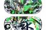 ps-vita-decal-green1