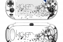 ps-vita-decal-kciker-birds