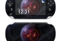 ps-vita-decal-phraxis