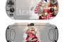ps-vita-decal-queen-of-cards