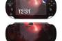 ps-vita-decal-red-harbinger