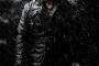bane-dark-knight-rises-character-poster
