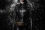 catwoman-dark-knight-rises-character-posters