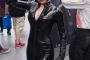 nycc-2013-cosplay-sexy-catwoman