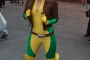 nycc-2013-cosplay-sexy-rogue