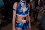 The Sexiest Cosplay Women of PAX 2013 Kitana