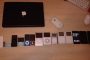 jedi-warrior-ipod-collection