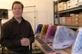 jeff-dunham-imac-collection
