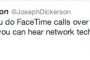 apple-wwdc-2012-facetime-calls