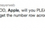 apple-wwdc-2012-ios-update