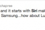 apple-wwdc-2012-siri-twitter