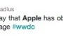 apple-wwdc-2012-twitter-apple-knock