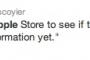 apple-wwdc-2012-twitter-apple-store