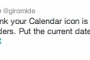 apple-wwdc-2012-twitter-calender-icon