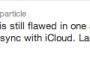 apple-wwdc-2012-twitter-icloud-integration