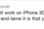 apple-wwdc-2012-twitter-iphone-3gs