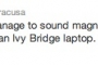 apple-wwdc-2012-twitter-ivy-bridge