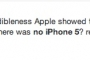 apple-wwdc-2012-twitter-no-iphone-5