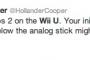 wii-u-reacton-gamesradar