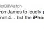 bill-walton-iphone-5