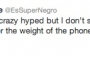 iphone-5-twitter-reactions-weight