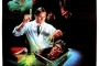 alternative-re-animator-poster
