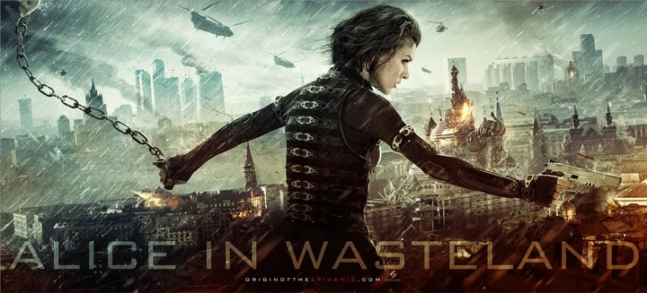 http://evolveent.com/wp-content/gallery/wtf-42-insane-resident-evil-retribution-poster-comps-surface-online/resident-evil-retribution-poster-alice-in-wasteland-2.jpg