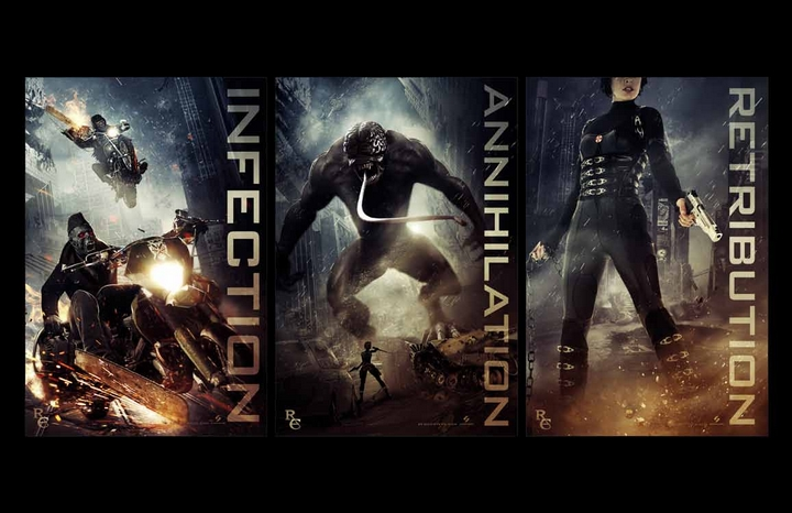 http://evolveent.com/wp-content/gallery/wtf-42-insane-resident-evil-retribution-poster-comps-surface-online/resident-evil-retribution-poster-infection.jpg