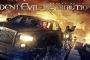resident-evil-retribution-alice-driving-poster