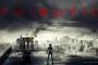 resident-evil-retribution-poster-3