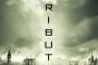 resident-evil-retribution-poster-6