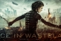 resident-evil-retribution-poster-alice-in-wasteland-2