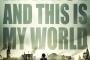 resident-evil-retribution-poster-alice-my-world