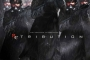 resident-evil-retribution-poster-army