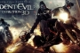 resident-evil-retribution-poster-evil-arrives-full-throttle