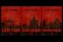 resident-evil-retribution-poster-evil-is-global
