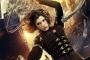 resident-evil-retribution-poster-milla-jovovich