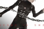 resident-evil-retribution-poster-revenge-is-sweet