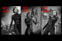 resident-evil-retribution-poster-sin-city