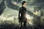 resident-evil-retribution-the-future-is-over-poster