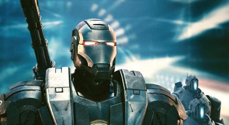 iron_man_2_35